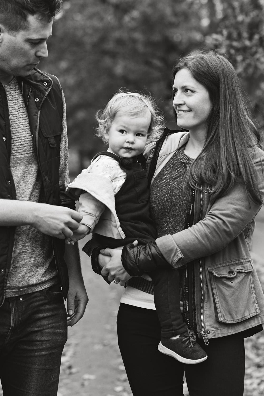 Fort Greene Baby Photographer-11182018_44.jpg