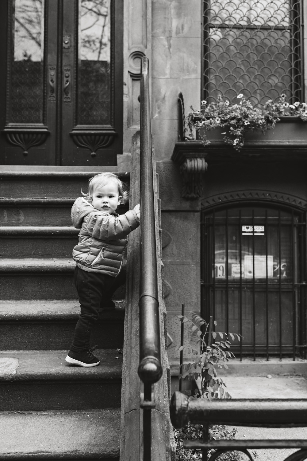 Fort Greene Baby Photographer-11182018_64.jpg