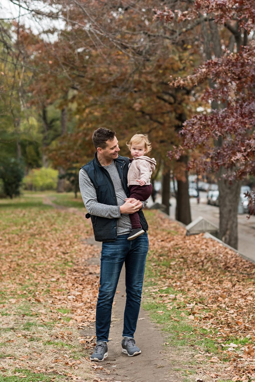 Fort Greene Baby Photographer-11182018_36.jpg
