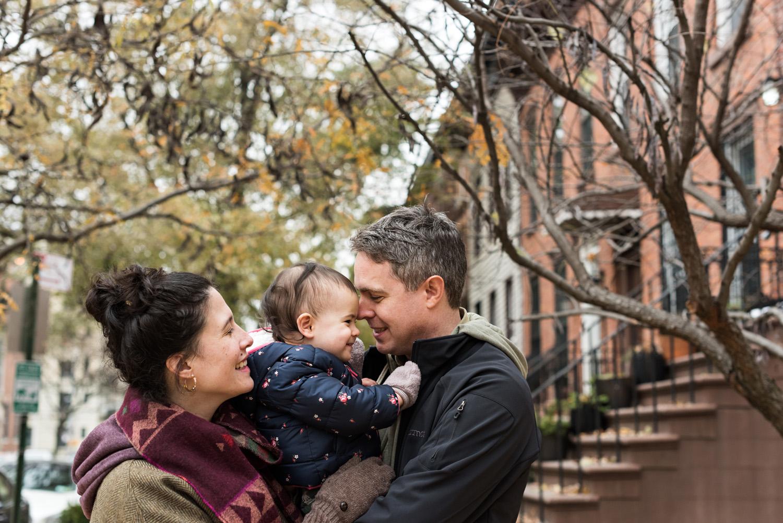 Brooklyn family photographer-11242018_037.jpg