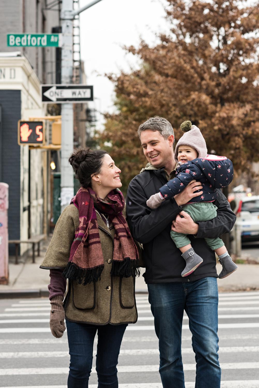 Brooklyn family photographer-11242018_046.jpg