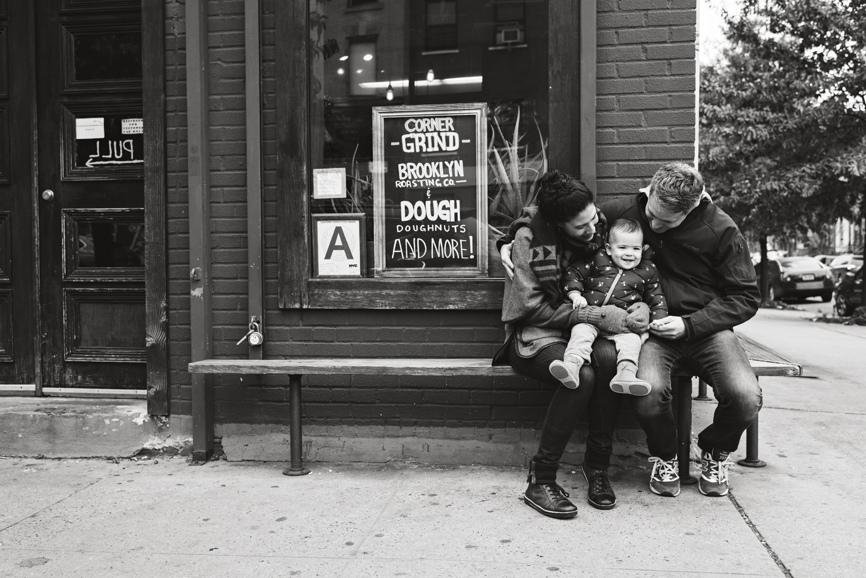 Brooklyn family photographer-11242018_057.jpg