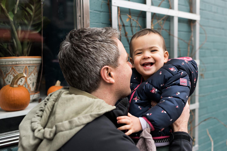 Brooklyn family photographer-11242018_063.jpg