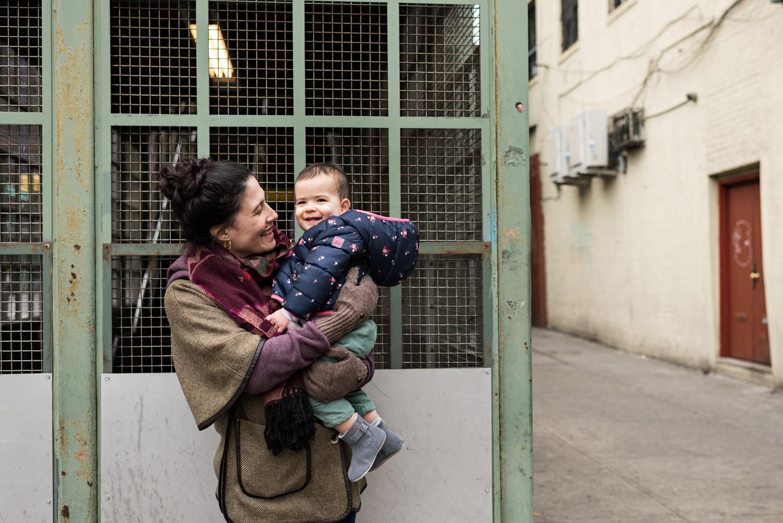 Brooklyn family photographer-11242018_069.jpg