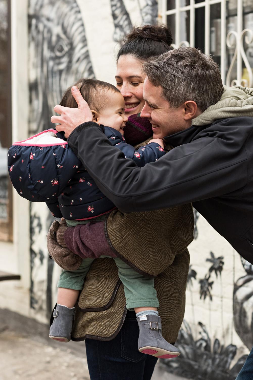 Brooklyn family photographer-11242018_055.jpg