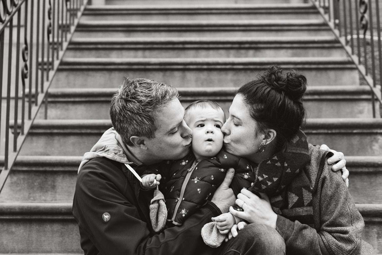 Brooklyn family photographer-11242018_031.jpg