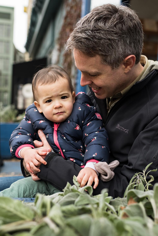 Brooklyn family photographer-11242018_067.jpg