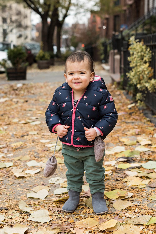 Brooklyn family photographer-11242018_043.jpg