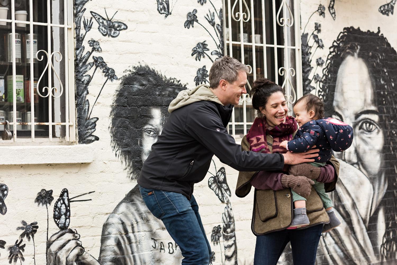 Brooklyn family photographer-11242018_053.jpg