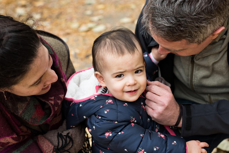 Brooklyn family photographer-11242018_040.jpg