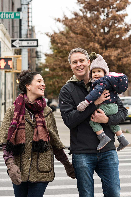 Brooklyn family photographer-11242018_049.jpg