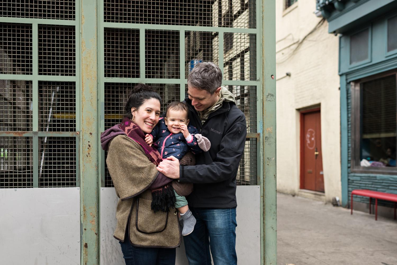 Brooklyn family photographer-11242018_071.jpg
