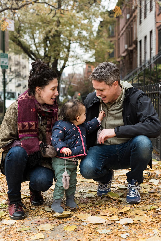 Brooklyn family photographer-11242018_039.jpg