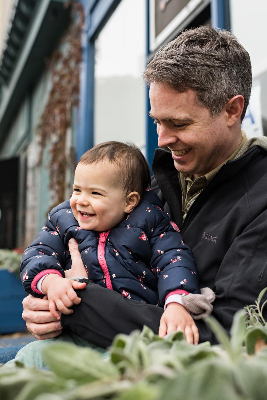Brooklyn family photographer-11242018_066.jpg