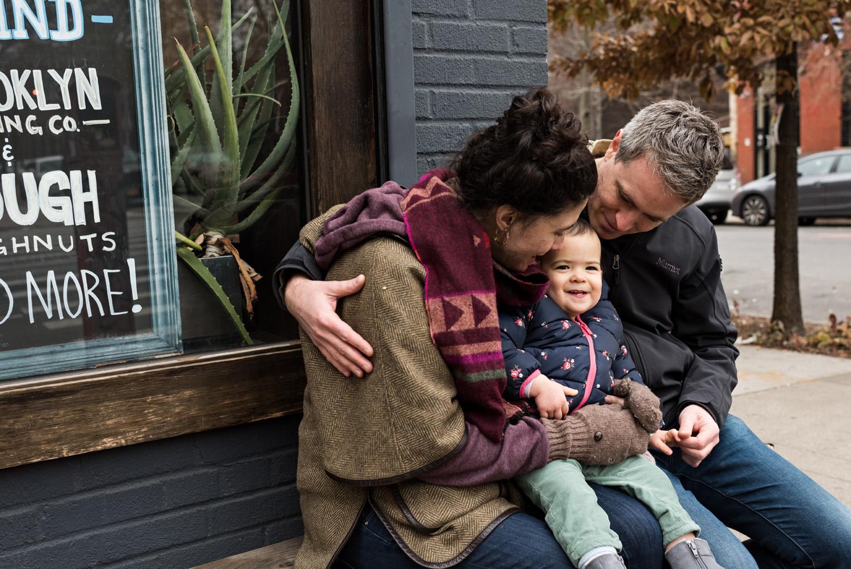 Brooklyn family photographer-11242018_059.jpg