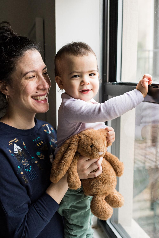 Brooklyn family photographer-11242018_026.jpg