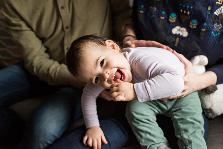 Brooklyn family photographer-11242018_013.jpg