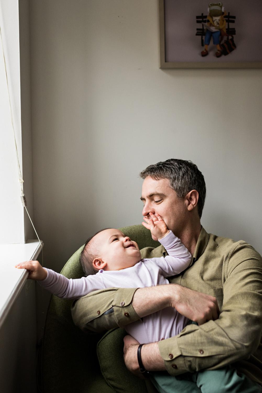 Brooklyn family photographer-11242018_024.jpg