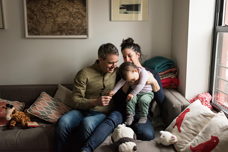 Brooklyn family photographer-11242018_010.jpg