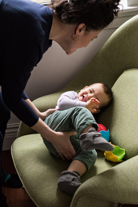 Brooklyn family photographer-11242018_022.jpg