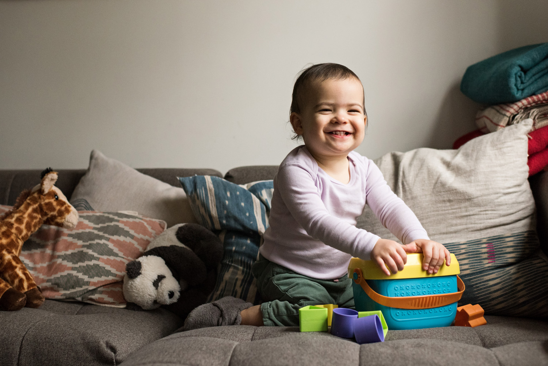 Brooklyn family photographer-11242018_014.jpg