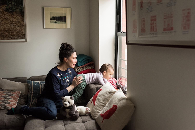 Brooklyn family photographer-11242018_008.jpg
