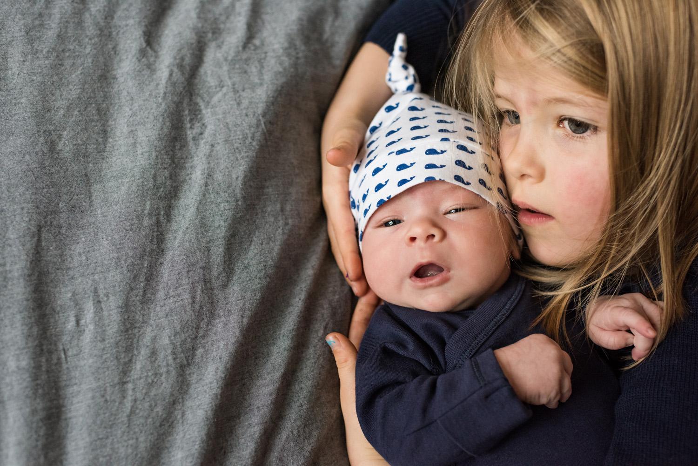 Brooklyn Newborn photographer-12162018_025.jpg