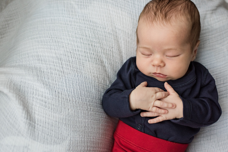 Brooklyn Newborn photographer-12162018_070.jpg