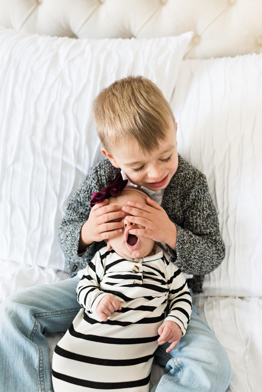 Brooklyn Newborn Photographer-01132019_055.jpg