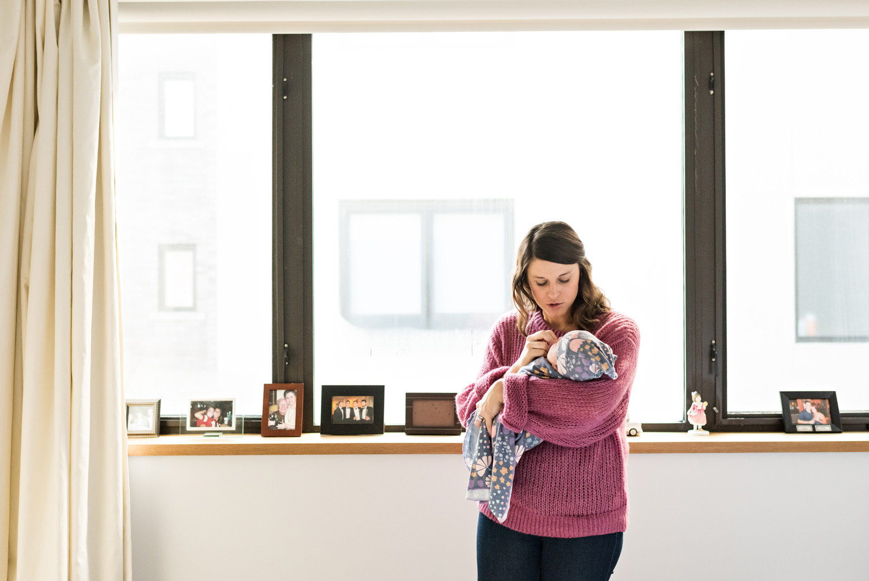 Brooklyn Newborn Photographer-01132019_022.jpg