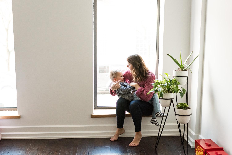Brooklyn Newborn Photographer-01132019_042.jpg