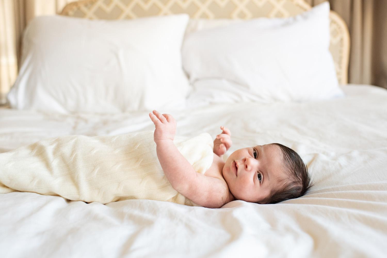 NYC newborn photographer_03092019_16.jpg