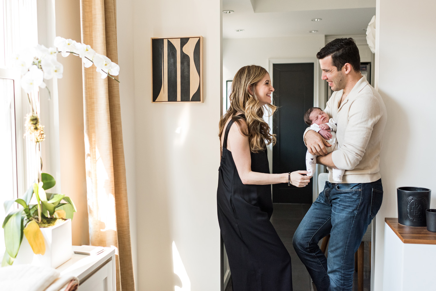 NYC newborn photographer_03092019_56.jpg