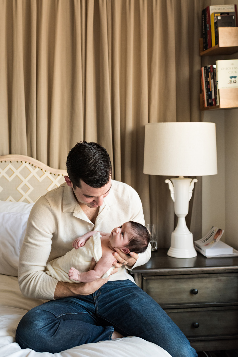 NYC newborn photographer_03092019_31.jpg