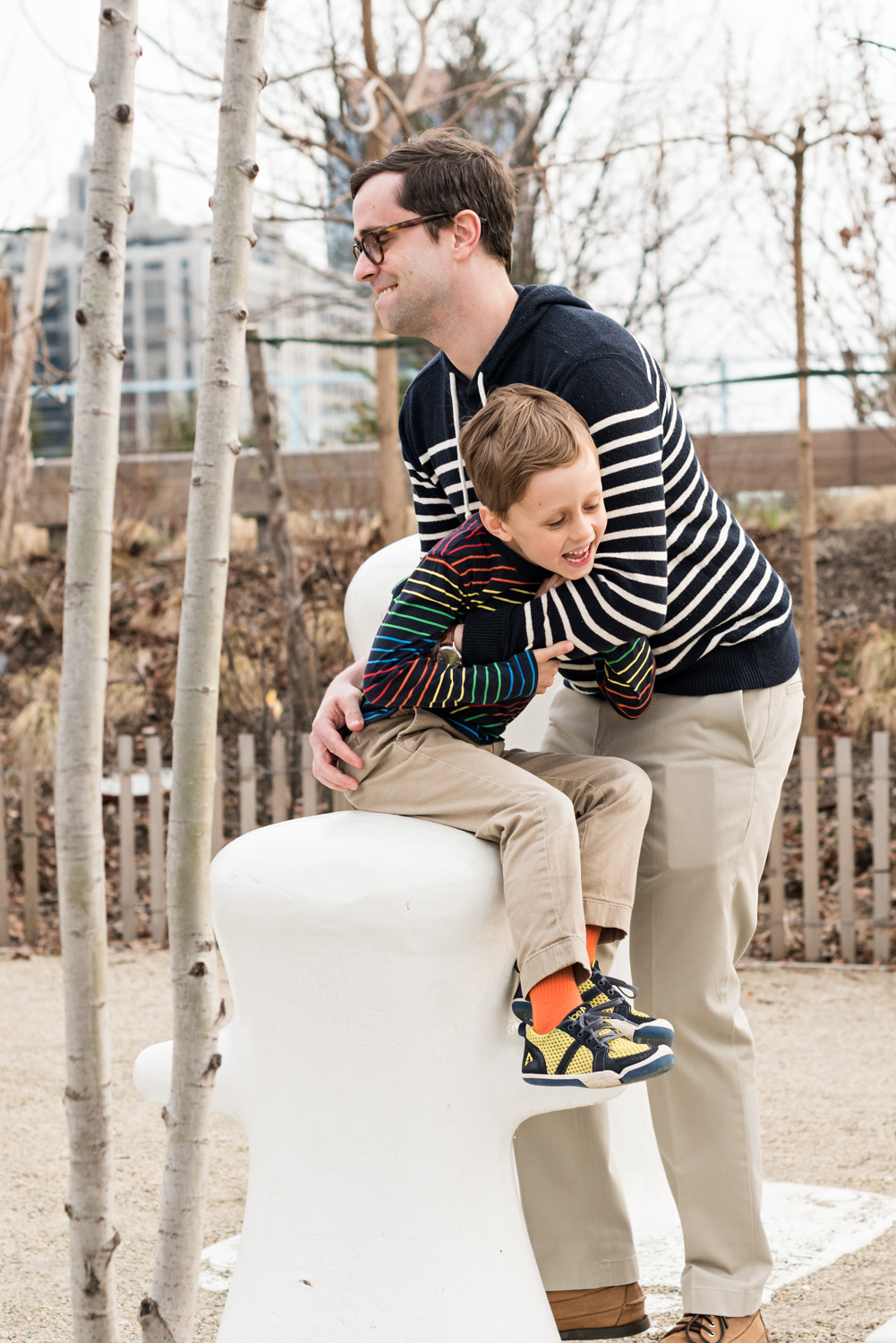 Brooklyn Family Photographer_04072019_030.jpg
