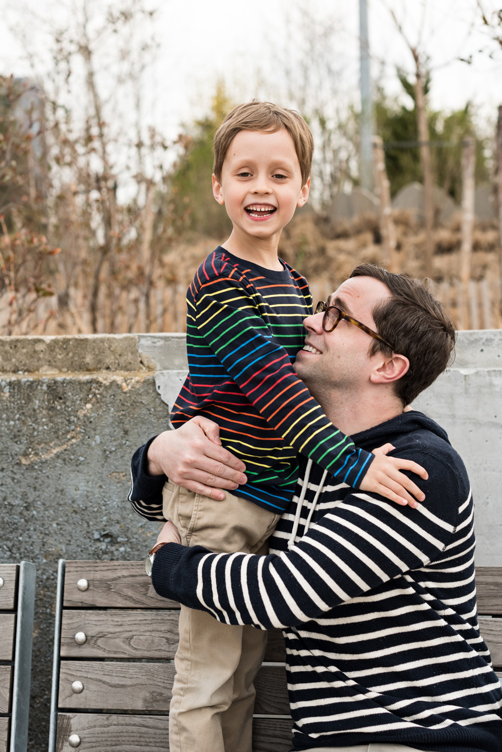 Brooklyn Family Photographer_04072019_018.jpg