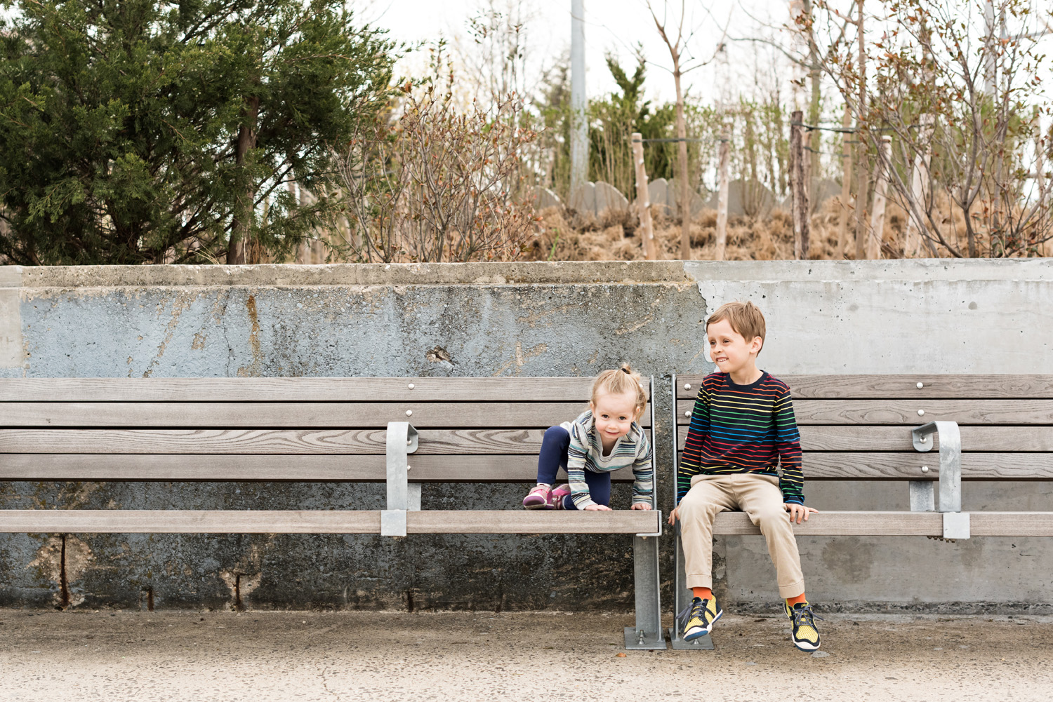 Brooklyn Family Photographer_04072019_013.jpg