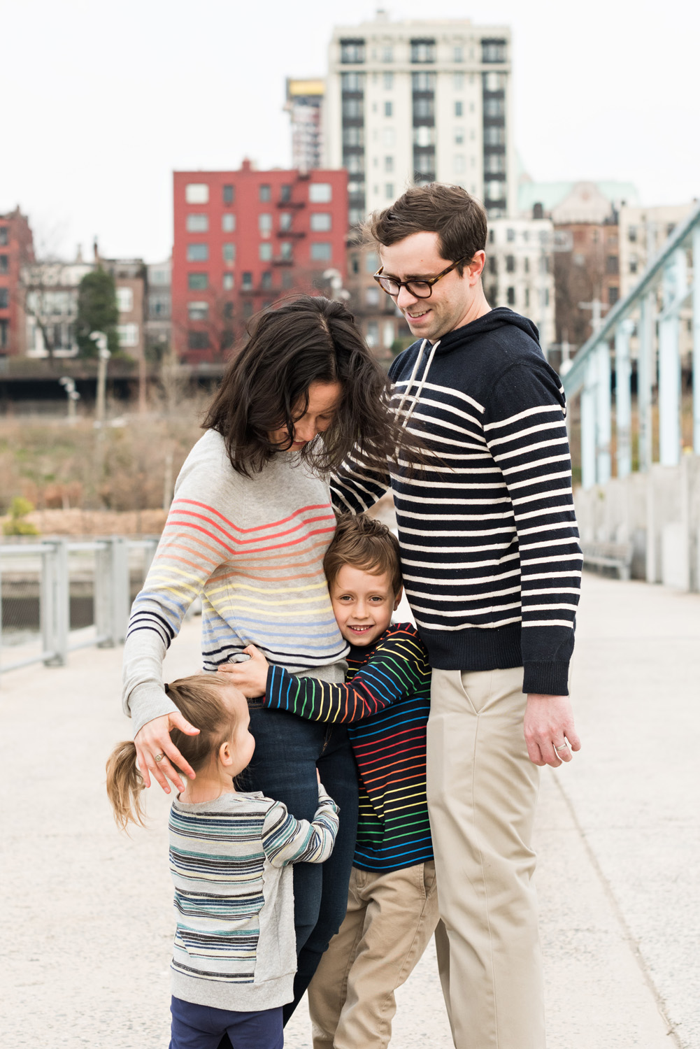 Brooklyn Family Photographer_04072019_005.jpg