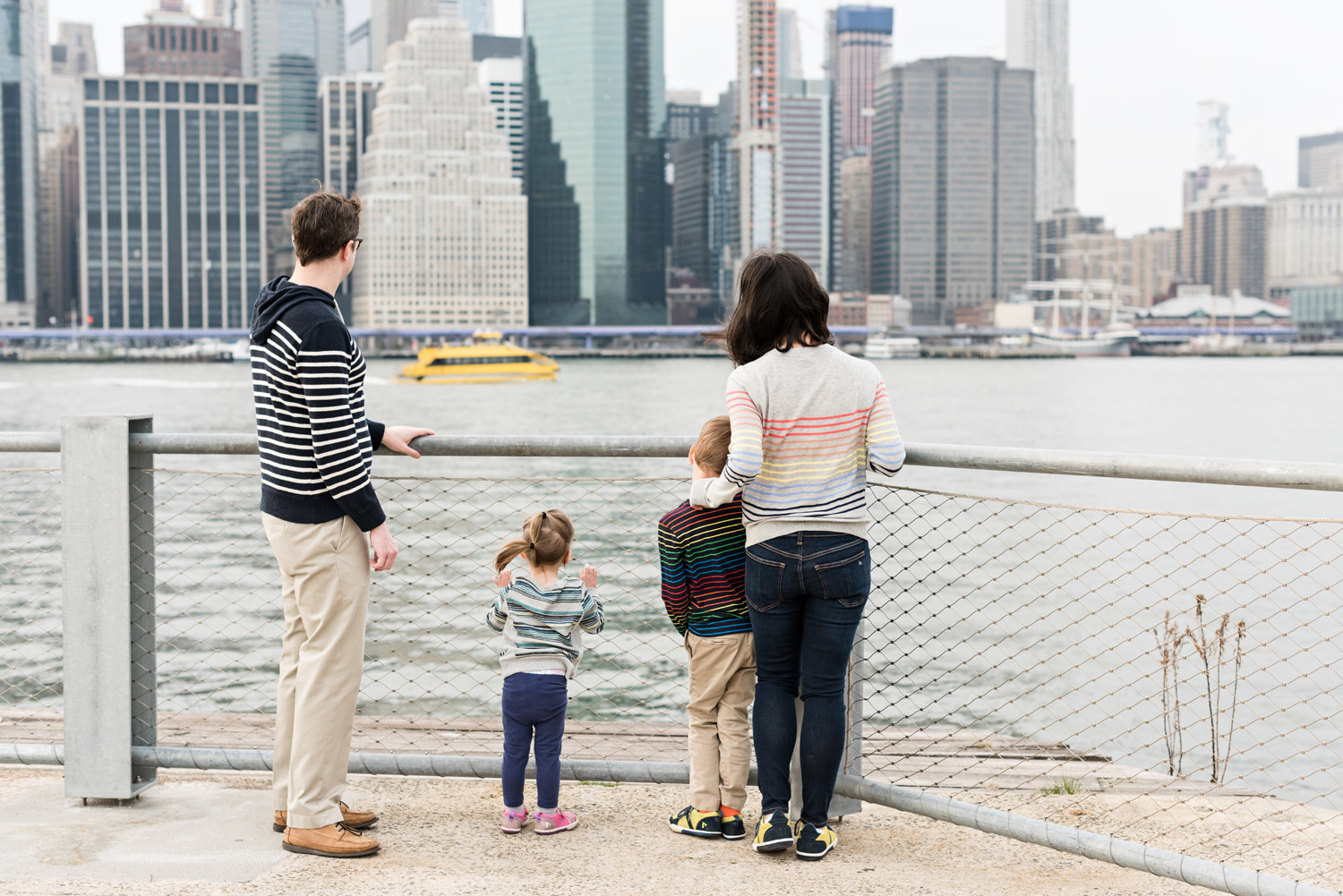 Brooklyn Family Photographer_04072019_020.jpg