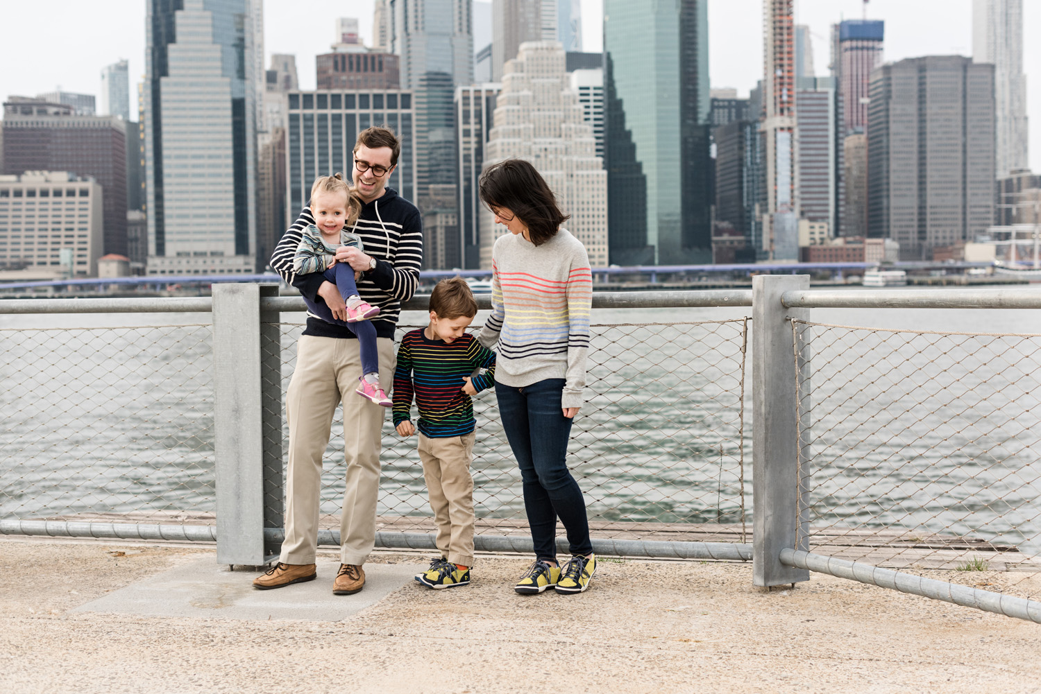 Brooklyn Family Photographer_04072019_024.jpg