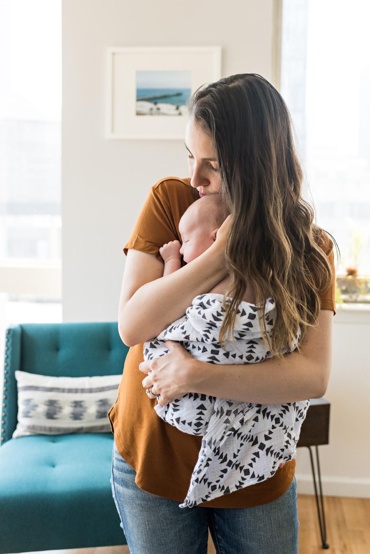 NYC newborn_20190525_039.jpg