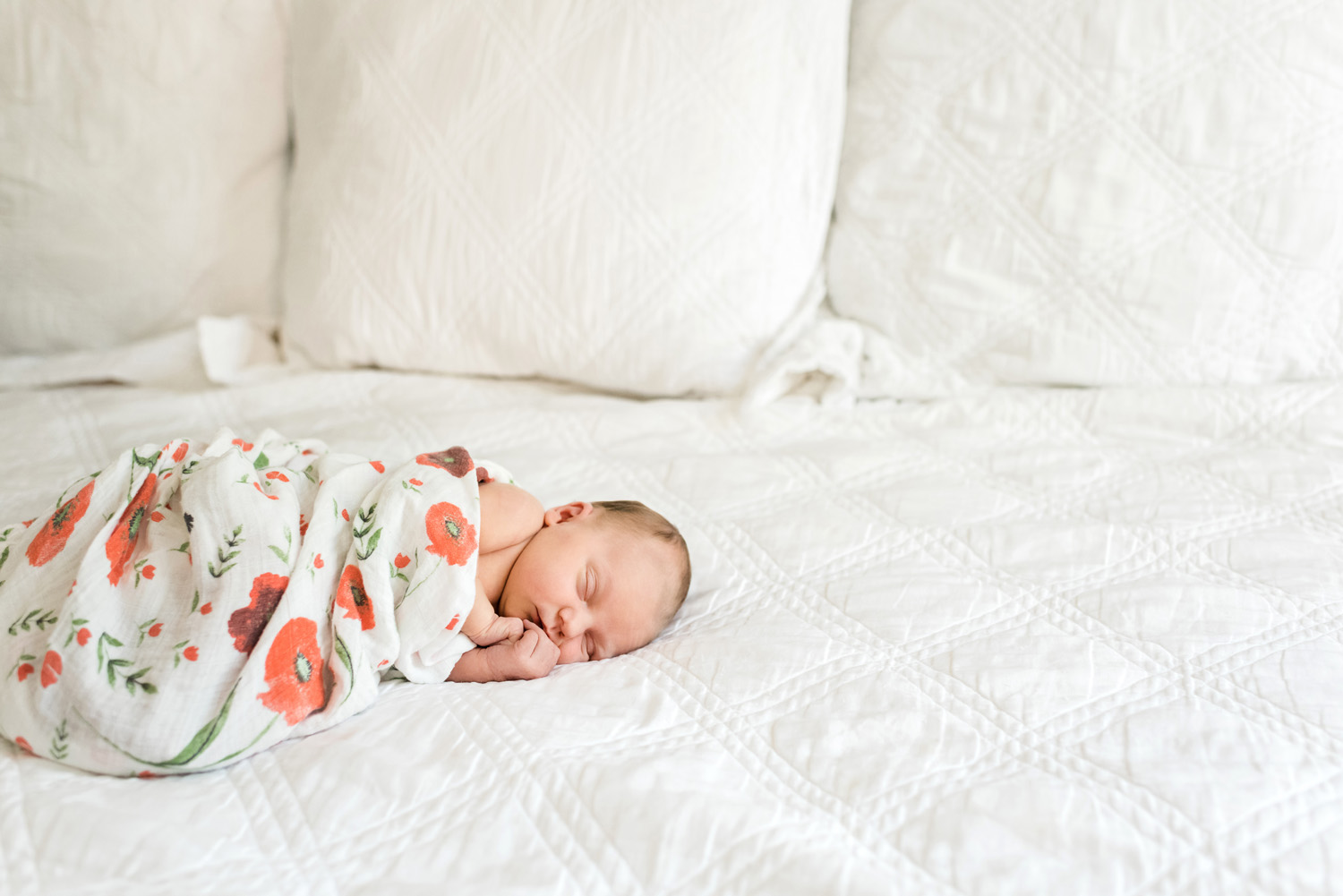 Brooklyn Newborn_20190527_027.jpg