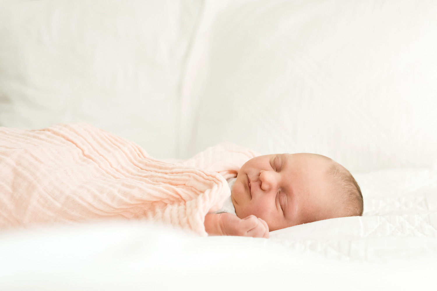 Brooklyn Newborn_20190527_061.jpg