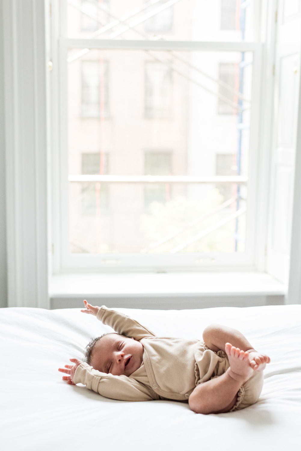Brooklyn Heights Newborn_20190531_035.jpg