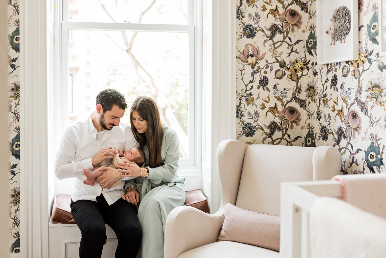 Brooklyn Heights Newborn_20190531_026.jpg