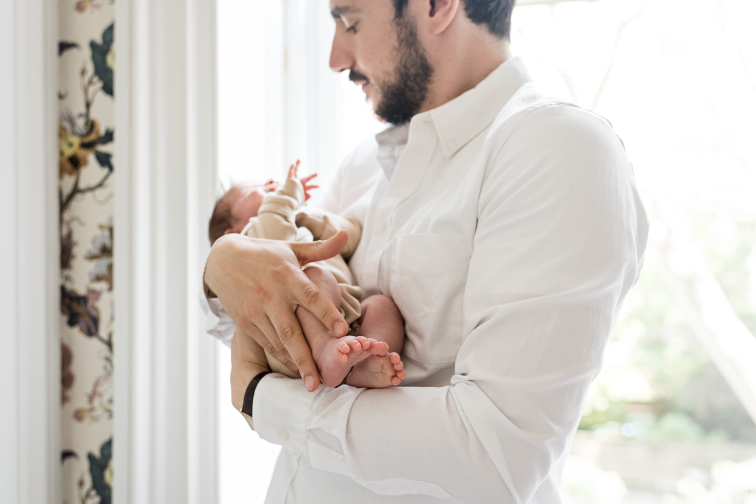 Brooklyn Heights Newborn_20190531_019.jpg