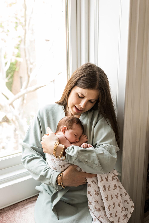 Brooklyn Heights Newborn_20190531_057.jpg