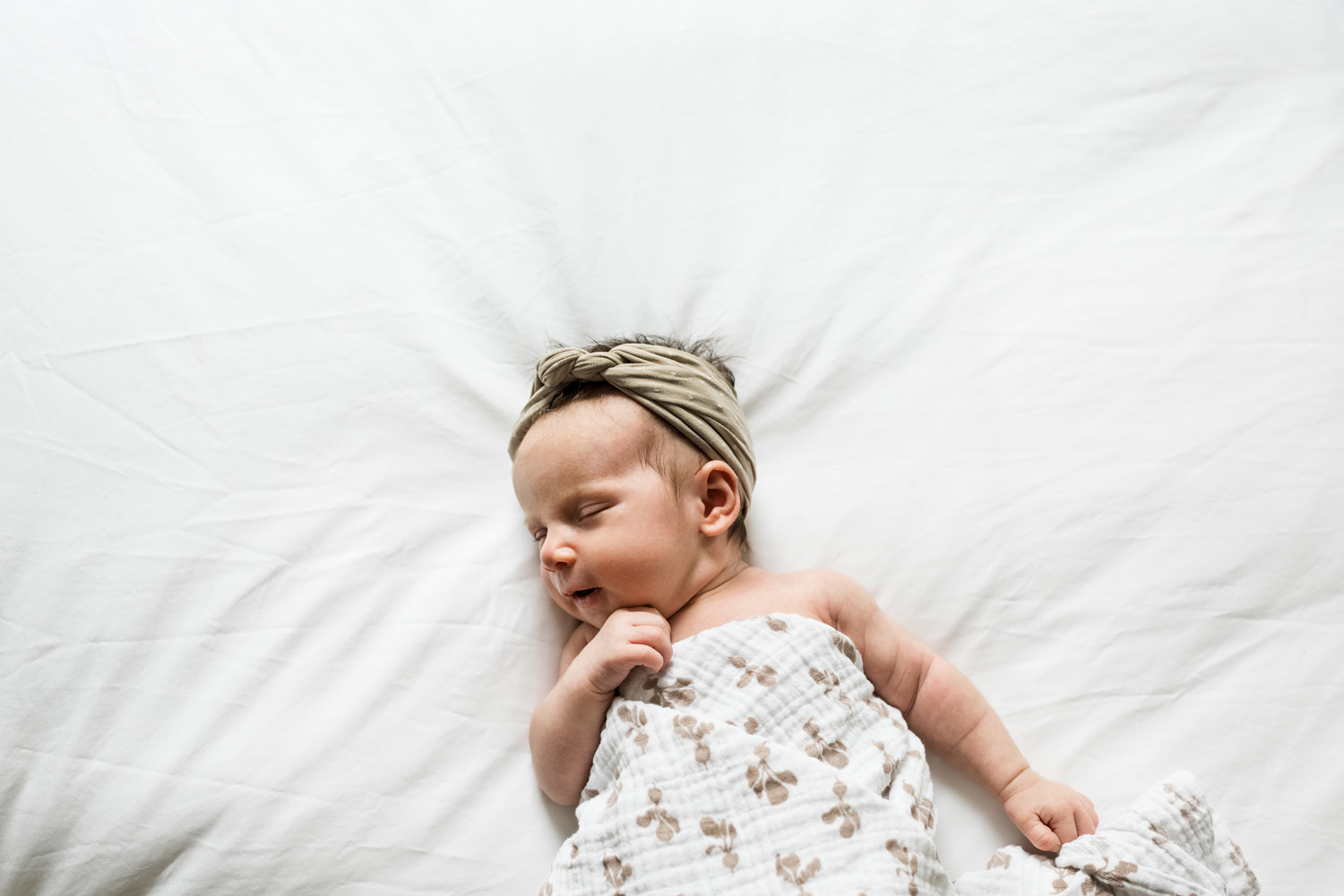 Brooklyn Heights Newborn_20190531_049.jpg