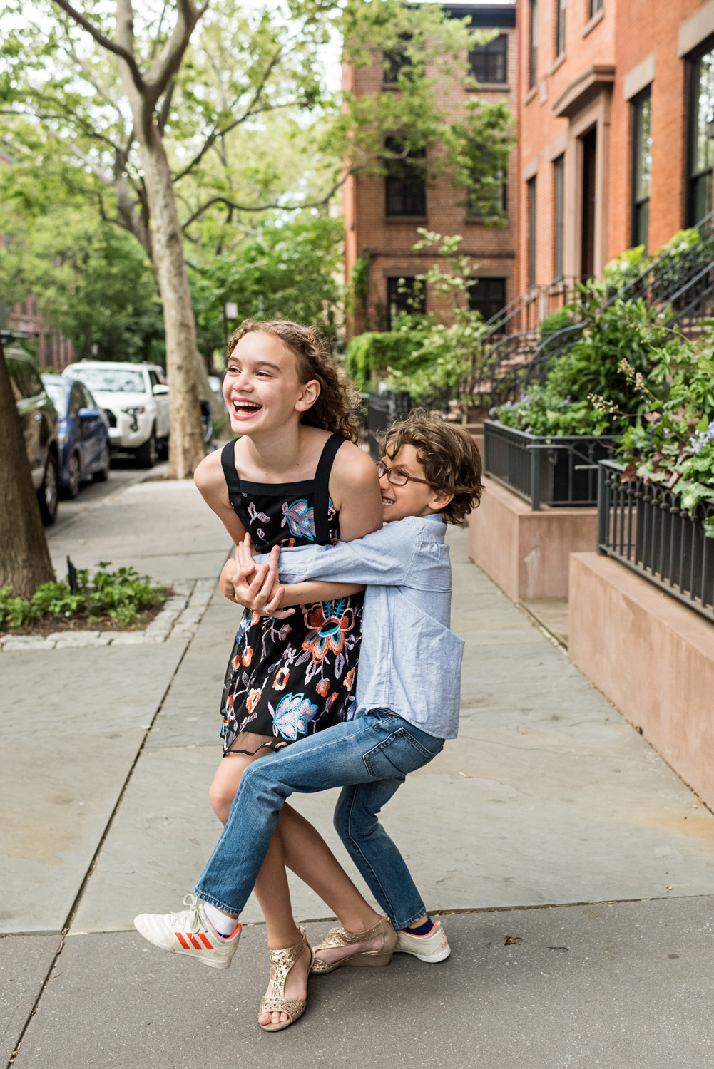 Brooklyn Heights Mini Sessions_20190615_62.jpg