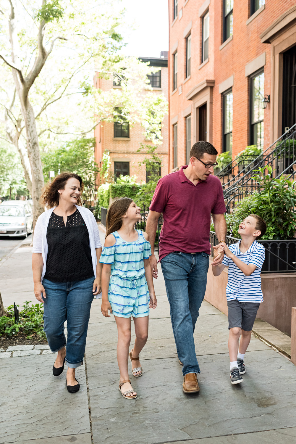 Brooklyn Heights Mini Sessions_20190615_32.jpg